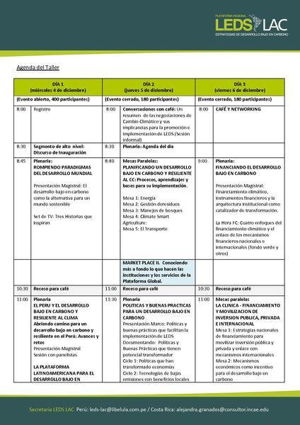 File:Agenda LECS LAC.pdf