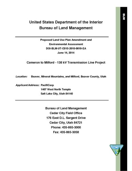 File:Cameron to Milford EA-Final.pdf