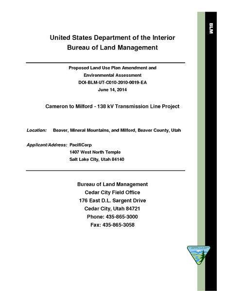 File:Cameron to Milford EA-Final.pdf