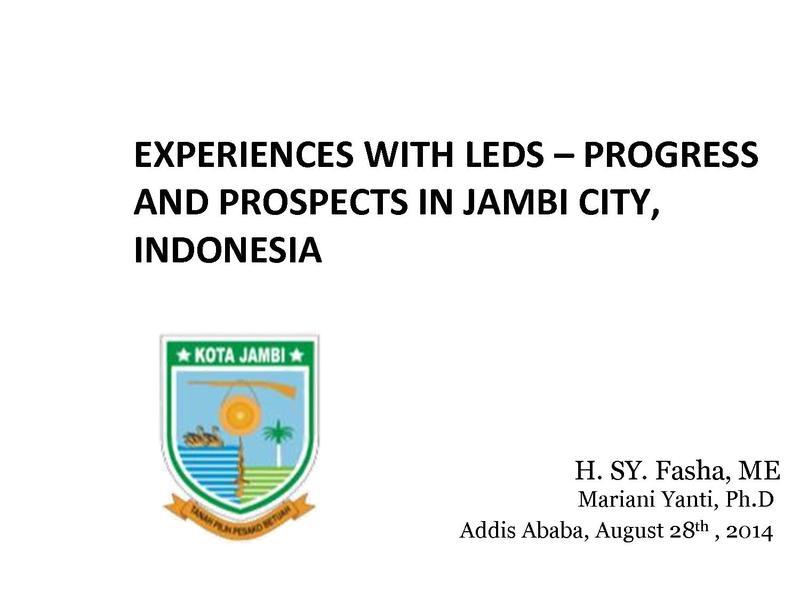 File:Jambippt.pdf