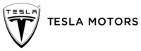Logo: Tesla Motors