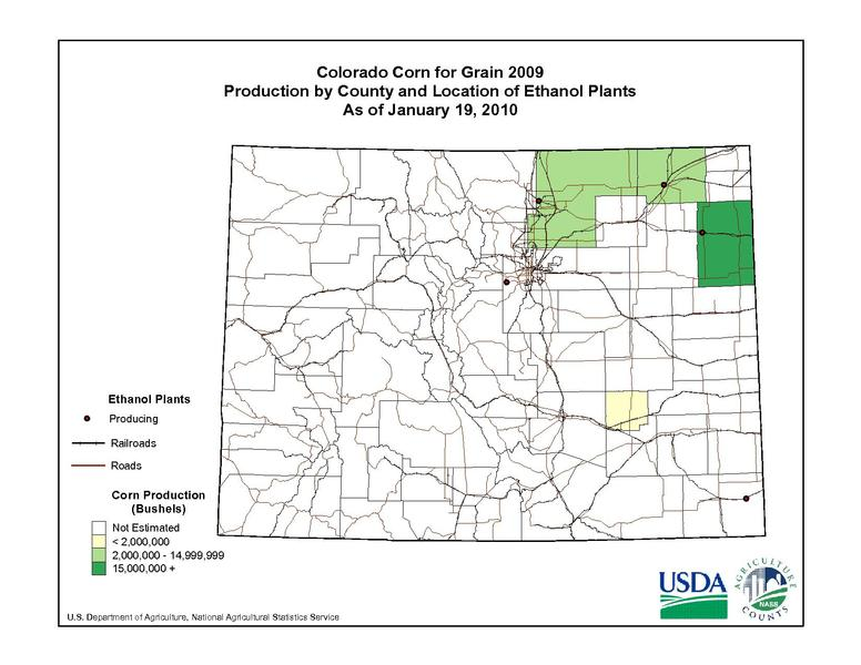 File:USDA-CE-Production-GIFmaps-CO.pdf