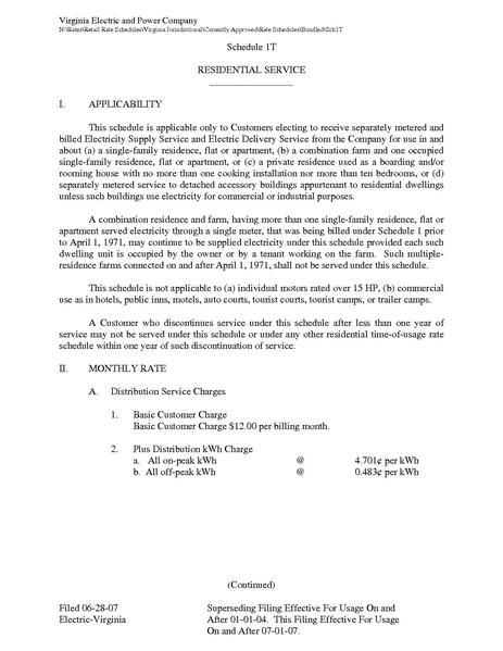 File:Utility Rate VEP res TOU vab5.pdf
