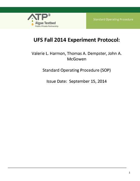 File:ATP3 Fall 2014 UFS Protocol.pdf