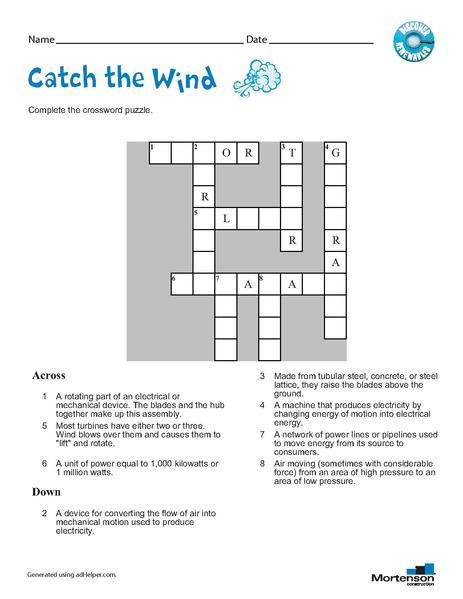 File:Catch the wind crossword.pdf