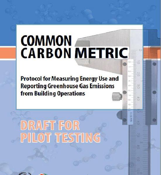File:Common Carbon Metric.JPG
