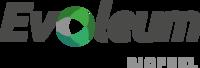 Logo: Evoleum