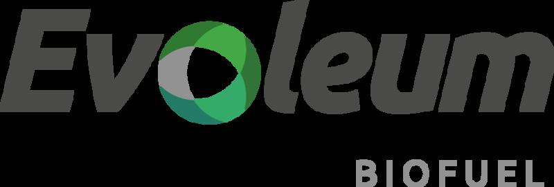File:Evoleum-logo-EN-coul.png