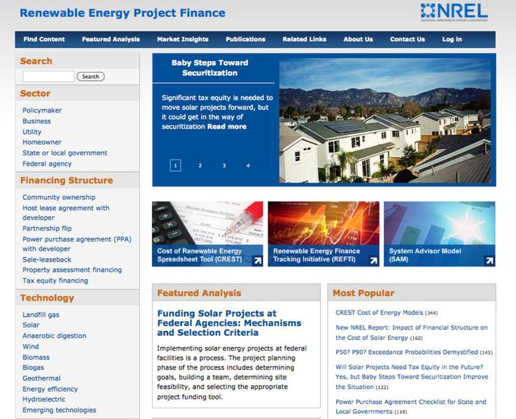 File:FinanceRE screenshot.pdf