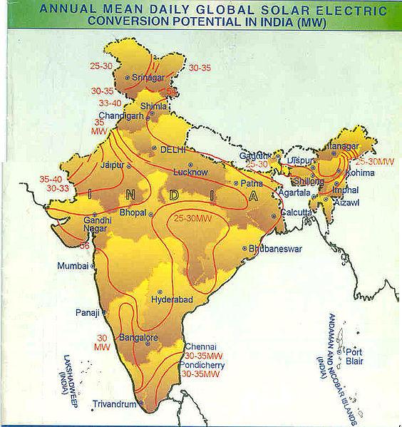 File:IndiaSolarMap.jpg