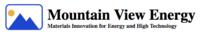 Logo: Mountain View Energy