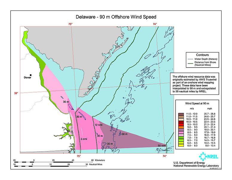 File:NREL-DE-90mwindspeed-off.jpg