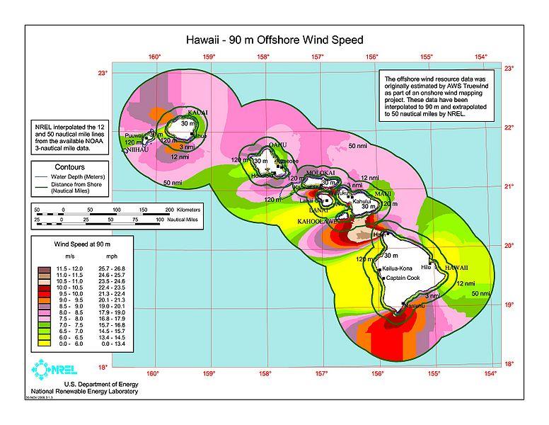 File:NREL-HI-90mwindspeed-off.jpg