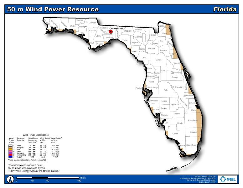 File:NREL-eere-windon-h-florida.pdf