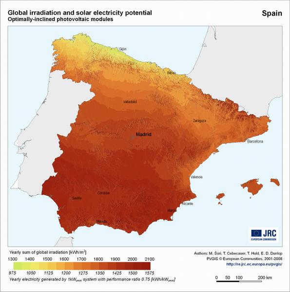 File:PVGIS-solar-optimum-ES.png