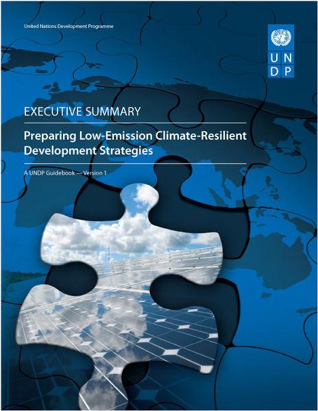 File:UNDP-Guidebook-v16-web-(cov.jpg