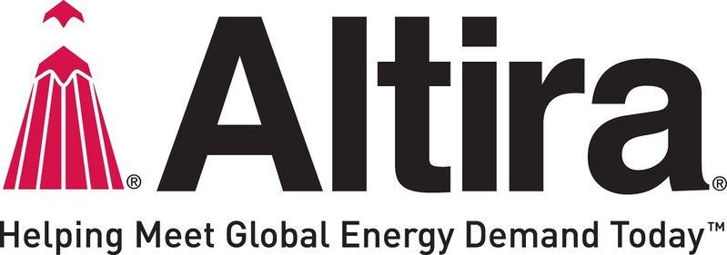 File:Altira logo-1-.jpg