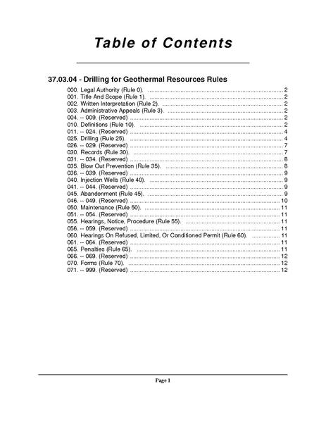 File:Drilling for Geothermal Resources Rules.pdf
