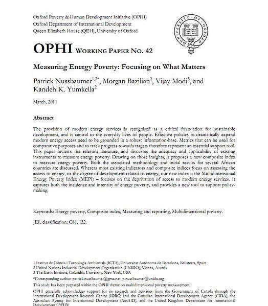 File:EnergyPovertyPaper.JPG