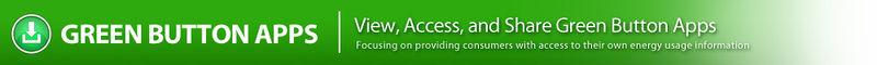 File:Green Button Apps Promo.jpg