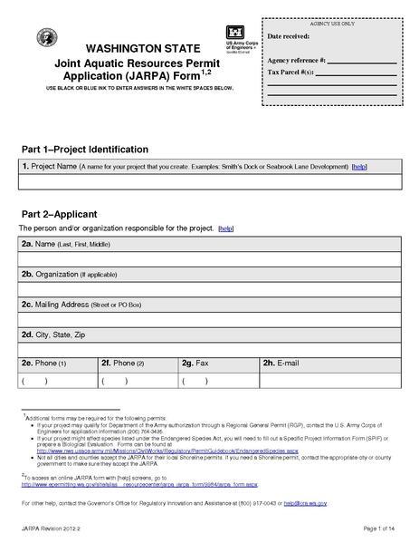 File:JARPA 2012(2).pdf