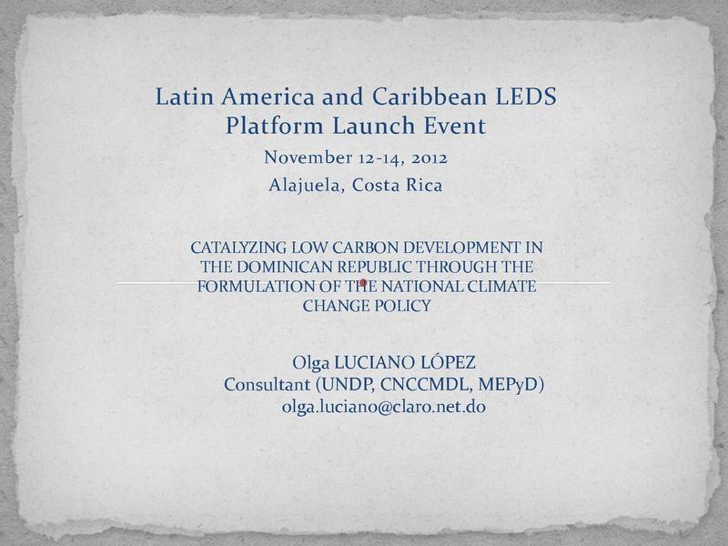 File:Olga LUCIANO-LÓPEZ - Presentation, session 1c.pdf
