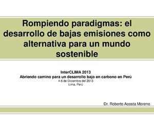 Roberto Acosta.pdf