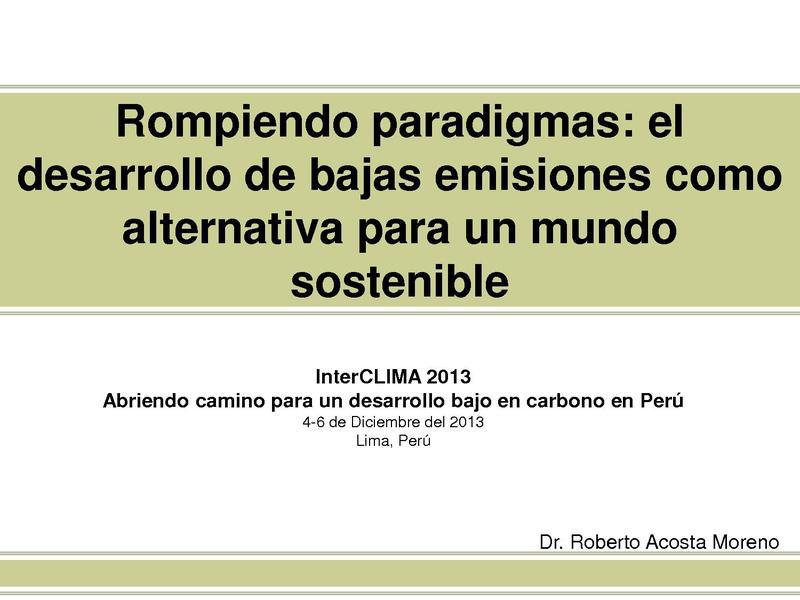 File:Roberto Acosta.pdf