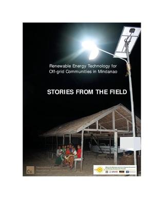 Storiesfromthefield.pdf
