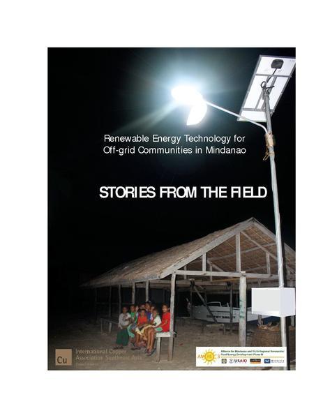 File:Storiesfromthefield.pdf