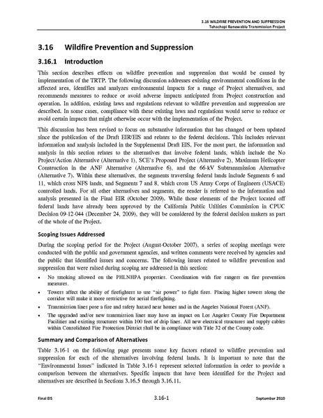 File:Tehachapi Renewable FEIS Volume II 3 Wildfire Prevention and Suppression.pdf
