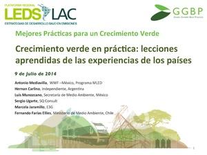 20140709 GGBP Presentation Spanish webinar-final.pdf