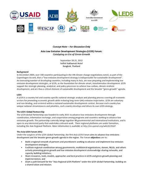 File:Asia LEDS Forum Concept Note.pdf