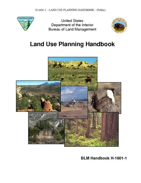 File:Blm lup handbook.pdf