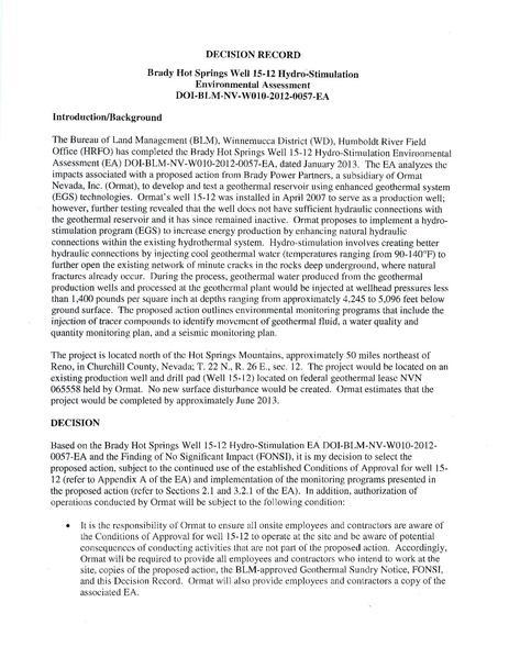 File:DOI-BLM-W010-2012-0057-EA-Decision Record.pdf