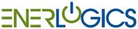 Logo: Enerlogics Networks
