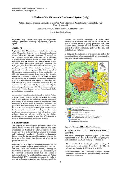 File:Italy1.pdf