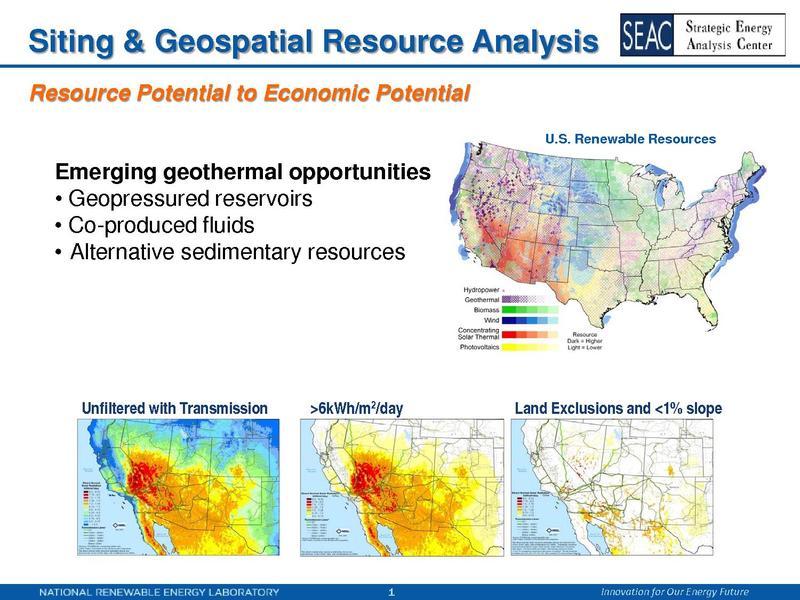File:NREL-RE-resource-map.pdf