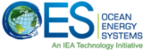 OES Logo-Color.png