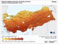 PVGIS-solar-optimum-TR.png