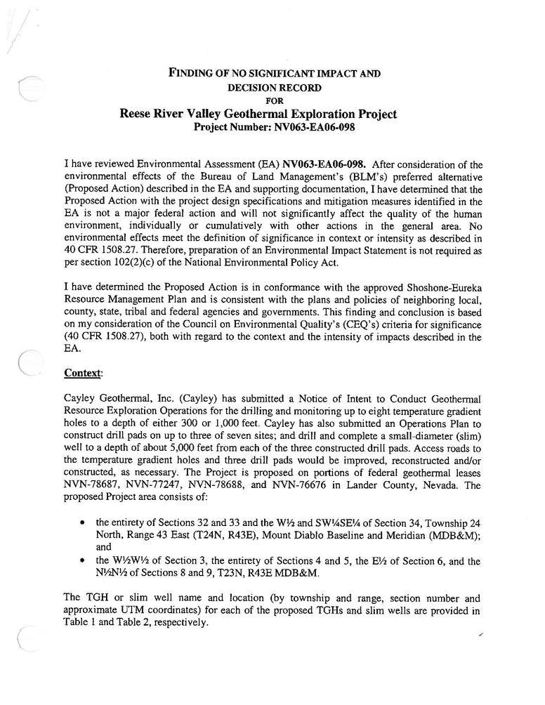 File:Reese River FONSI.pdf