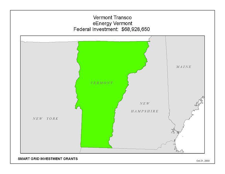File:SmartGridMap-VermontTransco.JPG