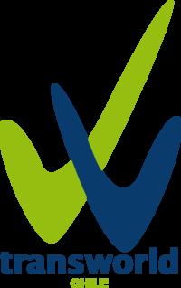 Logo: Transworld