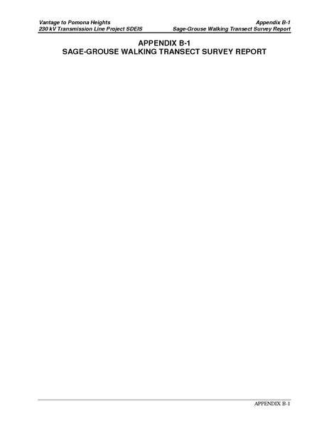 File:Vantage-Pomona Appendices-b-e.pdf