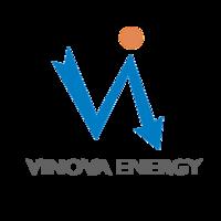 Logo: Vinova Energy Systems Private Limited