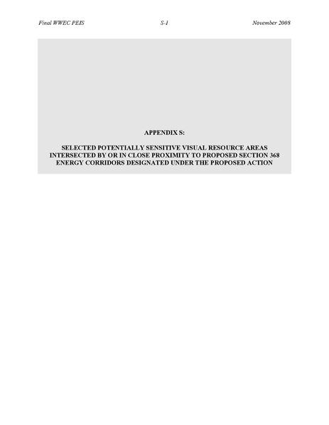 File:WWEC FPEIS App S.pdf