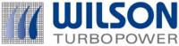 Logo: Wilson TurboPower