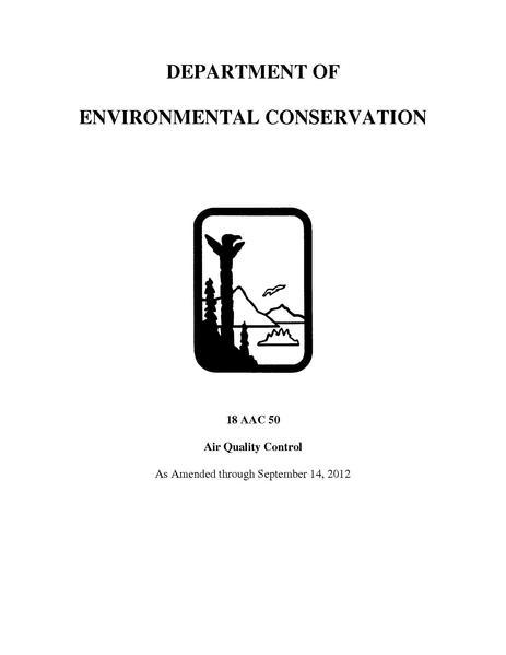 File:18 AAC 50.pdf