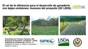 20140806 Presentacion Francisco Casasola.pdf