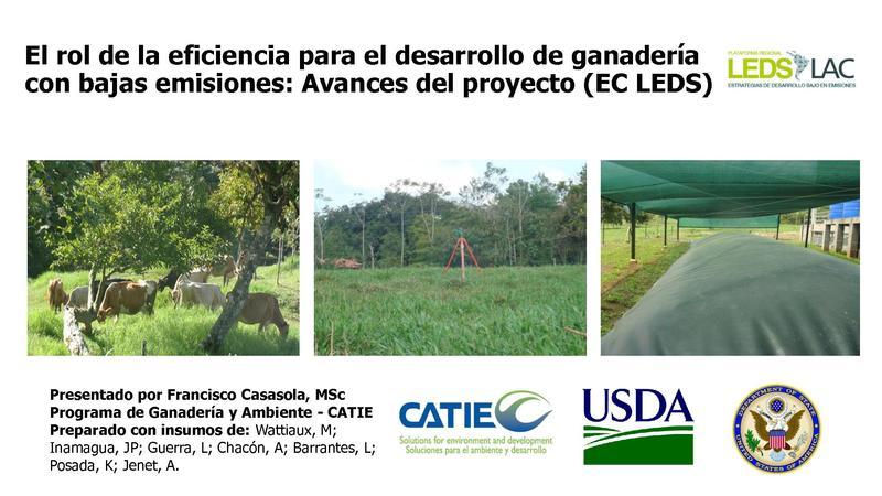 File:20140806 Presentacion Francisco Casasola.pdf